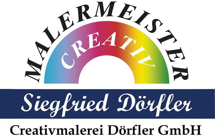 Creativmalerei Dörfler GmbH